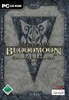 The Elder Scrolls III: Bloodmoon (PC)