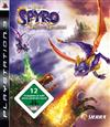 Spyro: Dawn of the Dragon (PS3)