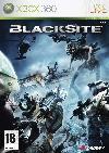 BlackSite (360)