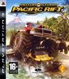 MotorStorm 2 (PS3)