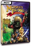Monkey Island - Special Edition Collection (PC)