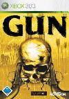 Gun (360)