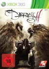 The Darkness II (360)