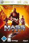 Mass Effect Limited Edition (360)
