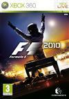 F1 2010 (360)