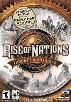 Rise of Nations (PC)