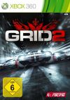 GRID 2 (360)