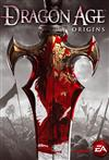 Dragon Age: Origins Collectors Edition (PC)