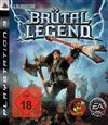 Br?tal Legend (PS3)
