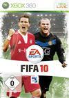 FIFA 10 (360)