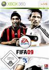 FIFA 09 (360)