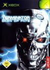 Terminator: Dawn of Fate (Xbox)
