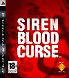 Siren Blood Curse (PS3)