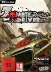 Zombie Driver (PC)