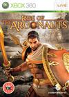 Rise of the Argonauts (360)