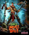 Orcs Must Die! (PC)