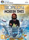 Tropico 4: Modern Times (PC)