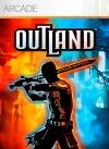 Outland (360)