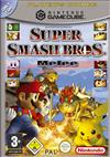 Super Smash Bros. Melee???(GameCube)