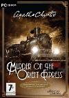 Mord im Orient-Express (PC)