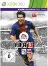 FIFA 13 (360)