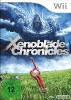 Xenoblade (Wii)
