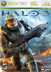 Halo 3 Legendary Edition (360)