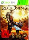 Kingdoms of Amalur: Reckoning (360)