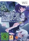Fragile (Wii)
