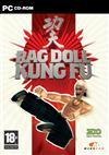 Rag Doll Kung Fu (PC)