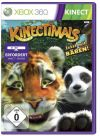 Kinectimals (360)