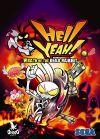 Hell Yeah! Der Zorn des toten Karnickels (PS3)