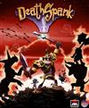 DeathSpank (PS3)