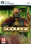 The Scourge Project (PC)