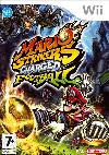 Mario Strikers: Charged Football???(Wii)