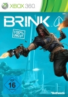 BRINK (360)