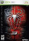 Spider-Man 3 (360)