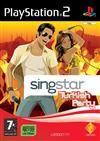 SingStar: Turkish Party (PS2)