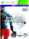 Dead Space 3 (360)
