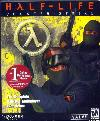 CounterStrike 1.6???(PC-CDROM)