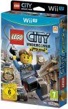 Lego City Undercover (Wii_U)