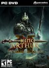 King Arthur II - The Role-playing Wargame (PC)