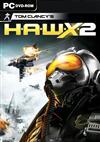 H.A.W.X. 2 (PC)