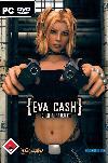 Eva Cash (PC)
