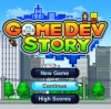 Game Dev Story (iPhone)