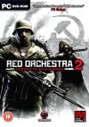 Red Orchestra: Heroes of Stalingrad (PC)