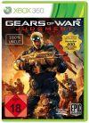 Gears of War: Judgment (360)