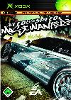 Need for Speed: Most Wanted (2005) (Xbox)