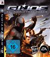 G.I. Joe: Geheimauftrag Cobra (PS3)