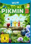 Pikmin 3 (Wii_U)